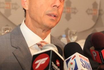ADOEXPO considera decreto ventanilla única reducirá costos y aumentará exportaciones