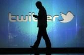 Un limpiabotas regala cuentas de Twitter a Gobiernos