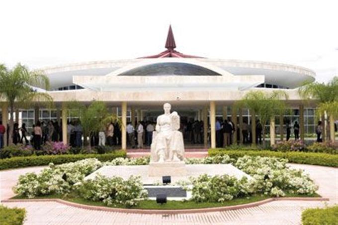 UASD prorrogará el período de inscripciones