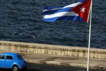 Cuba libera presos políticos como parte del deshielo entre La Habana y Washington