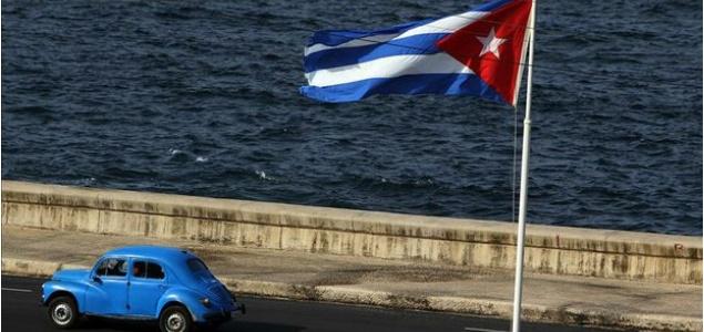 Cuba exportará productos específicos a Estados Unidos
