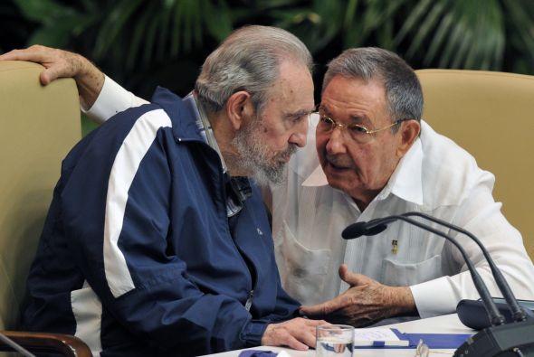 Cuba convoca a la prensa internacional en medio de rumores por muerte de Fidel