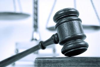 Condenan a 20 años de prisión a hombre abusaba sexualmente de su sobrina en Puerto Plata
