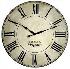 Este año será más largo que el pasado