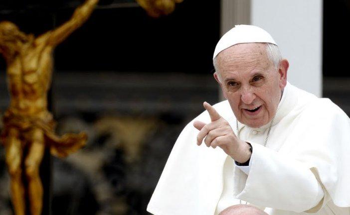 El Papa  nombra nuevos obispos de Santiago, La Vega y Barahona