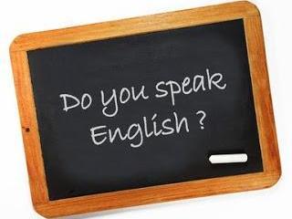 República Dominicana es el segundo país de América Latina que mejor habla inglés