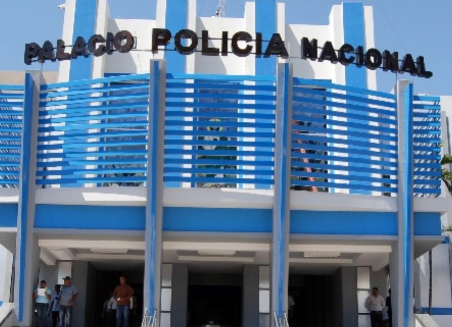 Hallan cadáver de mujer desaparecida en motel de Juan Dolio