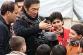 Japón llora la decapitación del periodista Kenji Goto