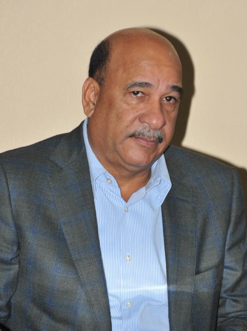 Rojas G+omez advierte  planes contra el PLD