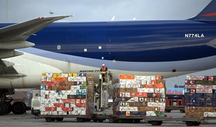 Sector de Carga ratifica compromiso de optimizar procesos en el suministro