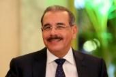 Medina felicita a nuevos miembros de la Academia de la Historia