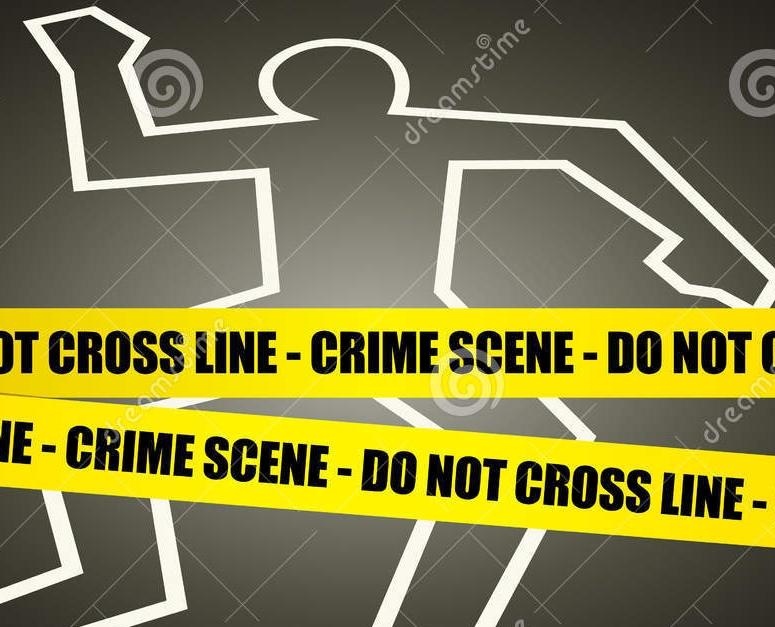 Un muerto y cuatro heridos durante tiroteo en parqueo discoteca de Santiago