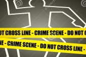 Tres meses de prisión preventiva para implicado en asesinato de ingeniero