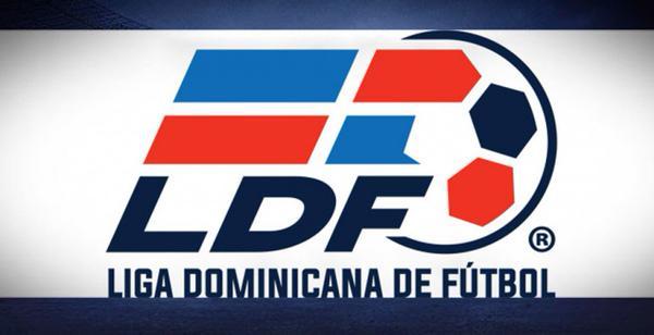La Liga Dominicana de Fútbol anuncia un calendario de 180 juegos