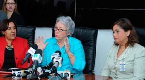 SP: En el país reportan  32 nuevos casos sospechosos de zika