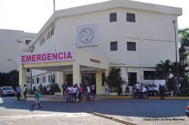 Suspenden a dos enfermeras del Calventi por robar un recién nacido