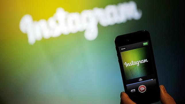 Instagram lanza Layout, una nueva aplicación para publicar imágenes