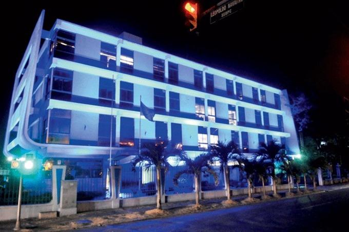 Superintendencia de Bancos inicia pago ahorrantes del  Peravia
