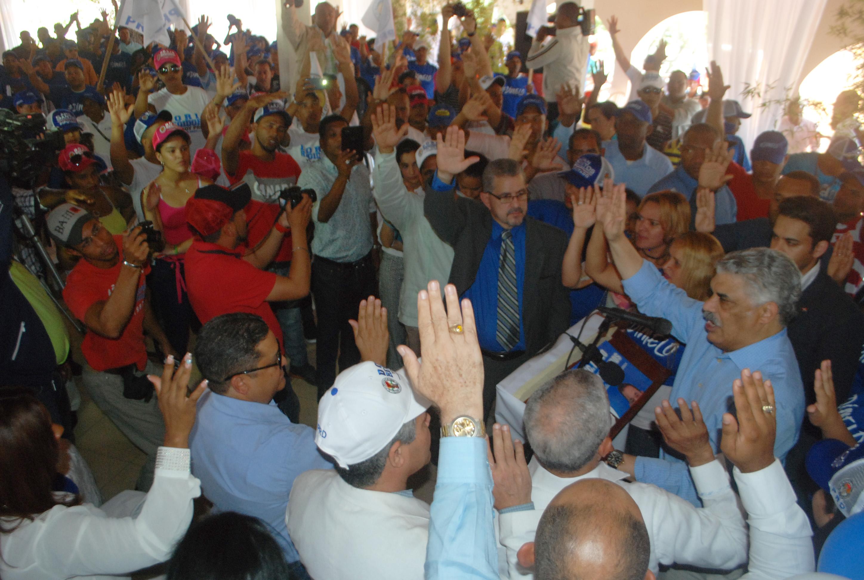 Vargas demanda compensación para productores afectados por veda