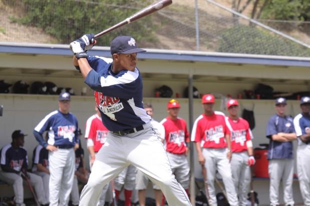 MLB anuncia una liga de prospectos en Nicaragua