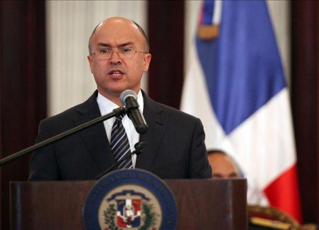MP citará 1,227 funcionarios que no han presentado su declaración jurada de patrimonio