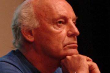 Ha muerto Eduardo Galeano
