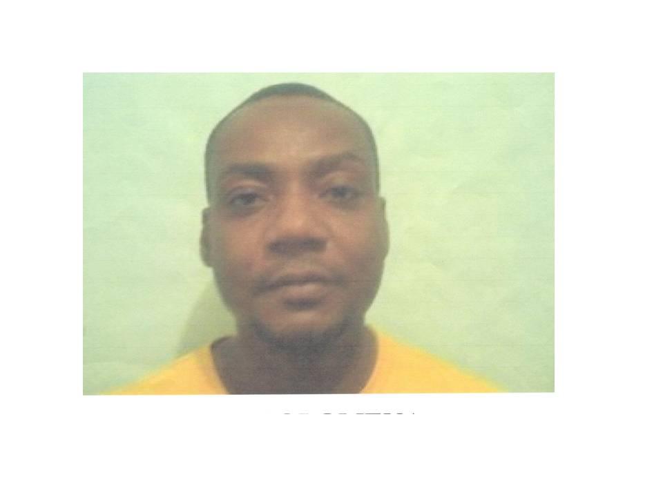 Apresan en Panamá y repatrían a RD sudafricano prófugo de la justicia dominicana