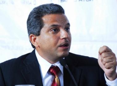 El Frente Amplio hará caminata en contra de la reelección