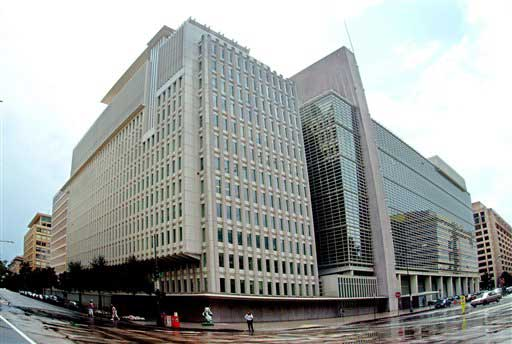 Ministerio de Hacienda y Banco Mundial acuerdan fortalecer niveles de transparencia en 31 municipios
