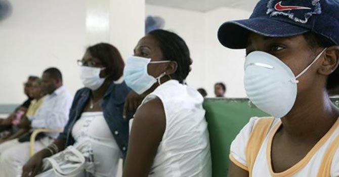 Muere ingeniero por gripe H1N1 en La Romana