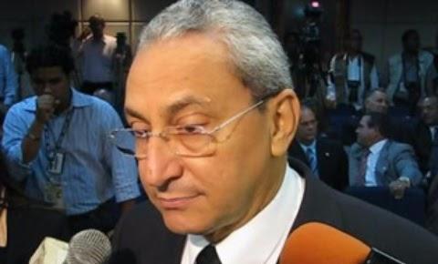 Subero Isa: 'Con una decisión del Tribunal Constitucional, se puede abrir paso a la reelección'