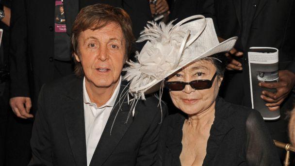 """Paul McCartney se compró un """"ranchito"""" de 15.5 millones de dólares en la Quinta Avenida"""