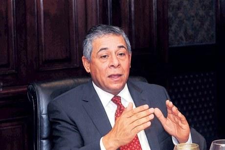 Encuesta CID Latinoamérica otorga un 60% a Salcedo