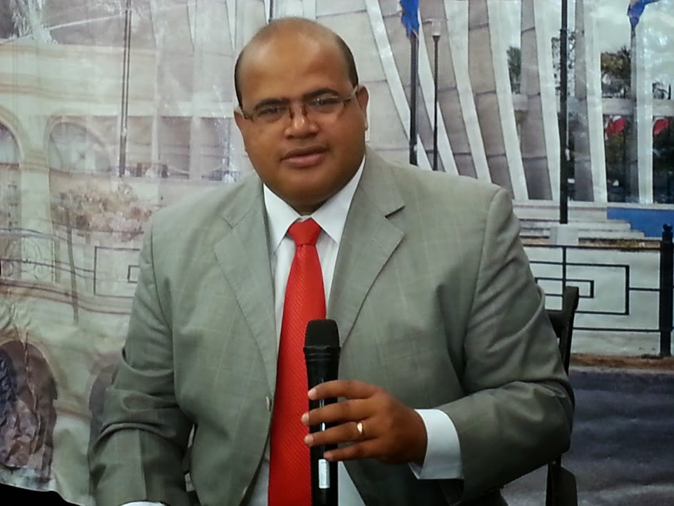 Fundación presentaa desistimiento recurso de amparo reforma Constitucional