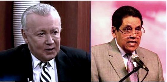 Dirigentes del PLD desconocen alcances de posible acuerdo con el PRD