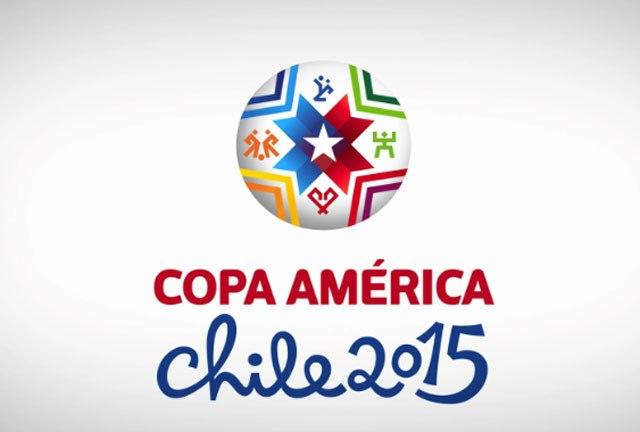 Hoy arranca la Copa América