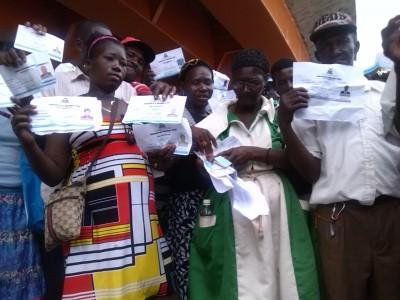 Comisión RD viaja a Puerto Príncipe a explicar la regularización de extranjeros indocumentados