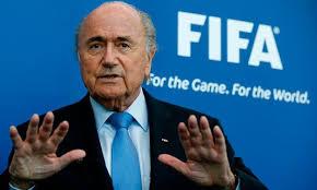 La FIFA niega hubiera irregularidades en la elección de las sedes 2018 y 2022