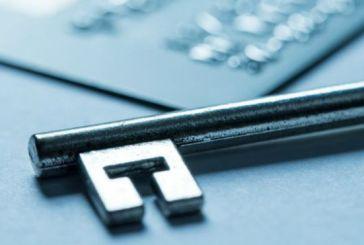 Los laboratorios secretos donde hackean tarjetas de crédito