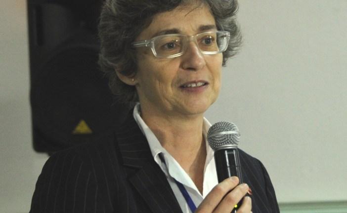 OPS valora avances de RD en equidad de género y salud