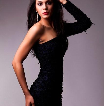 Convocan casting Miss Turismo Dominicana 2015
