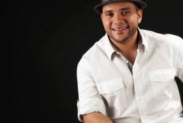 Pavel Núñez firmará autógrafos en Ágora