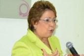Ministerios de Mujer de Latino América se reunirán en RD