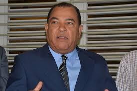 César Cedeño resalta crecimiento candidatura de Luis Abinader