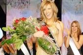 Ex reina de belleza es arrestada por tráfico de drogas