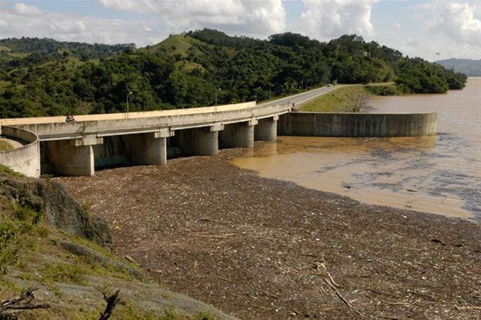 Inapa presenta pan a la Presidencia para mitigar la sequía