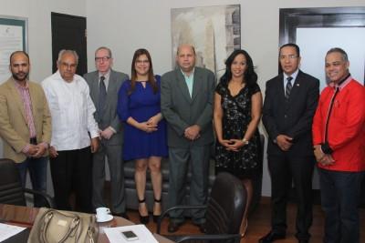 Acroarte y Fundación Oviedo firman convenio