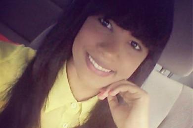 Buscan grupo de atracadores   mataron anoche a joven en El Cacique