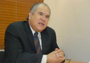 """Especialista afirma se cometieron """"errores"""" en el manejo obresos Tavera Bao"""