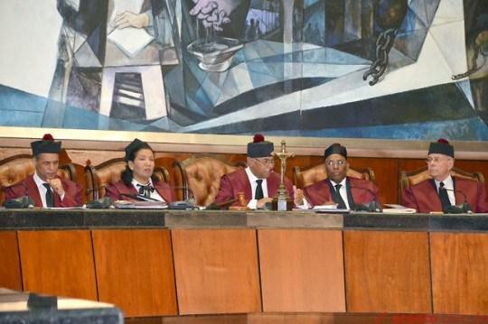 TSE declara inaplicable y nula decisión del PLD sobre reservas candidaturas